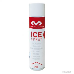 217-MD-Ice-spray (1)