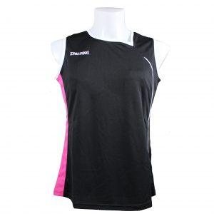 4Her Black pink vrijstaand1