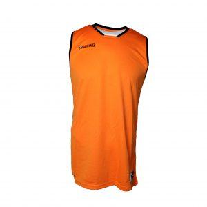 Move Oranje vrijstaand