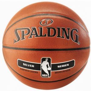 NBA Silver