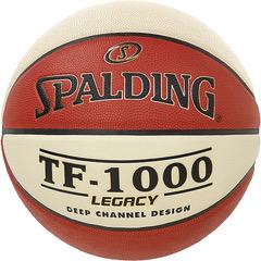 TF-1000 Size 6