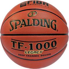 TF-1000 Size 7