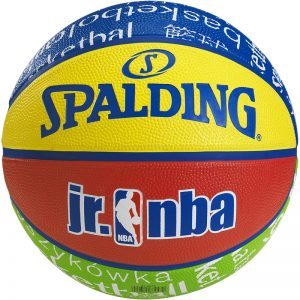 JUNIOR NBA 83047