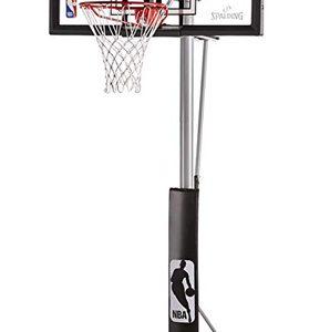 NBA_SIL_PORT_S19_NONE_01