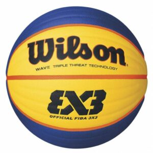 wilson-wilson-fiba-3x3-official-game-basketbal