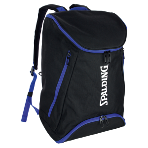Spalding Backpack Royal