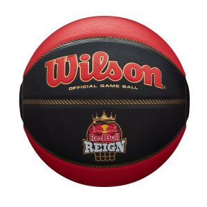 WTB2201XB07_Red_Bull_Champions_Official_Game_Ball_RD_BL_GD_Front