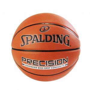 SPALDING - PRECISION